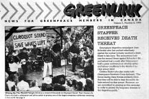 greenlink-
