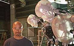 jason and robots