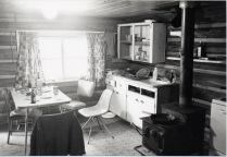 spring-plant-cabin
